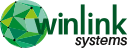 Logo winlink systems